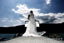 Un matrimonio da lago / #lake #weddings #location #garda #orta #maggiore #destination #wedding #weddingplanner #love #italy Per le tue nozze da sogno www.serenaobert.com