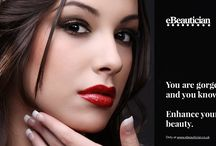 Online Appointment Booking for Salon's and Spa