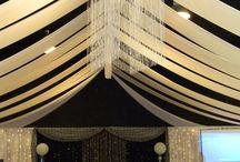 Andile's wedding