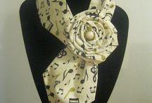 Din cravate