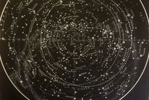 Universe / the beauty of infinity