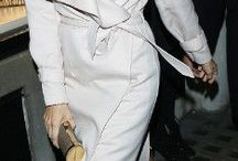 Camilla Belle Style
