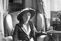 ~Grand Duchess Tatiana~ / 1897-1918