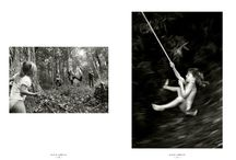Zine Collection Alain Laboile