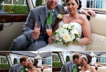 Bellavista weddings