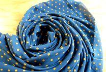 SEWING / sheer fabrics / Silk, chiffon, etc.
