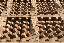 Brickality