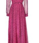 *Magnificent Maxi Dresses*
