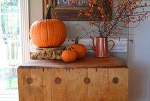home sweet home- ideias decoração / Inspirations and ideas to our home renovation