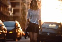 Fashion Nat.-