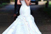 wed / by Katelyn Whitehead
