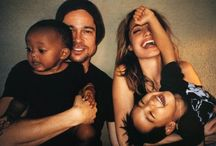 Angelina Family