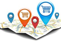 Best Way to Select Best Ecommerce Platform in India