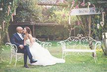 Wedding / My wedding photography  https://www.facebook.com/maurogrossowedding www.maurogrosso.com