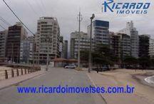 Confira com a Ricardo Imóvel está oportunidade imperdível, venda de Flat na Praia da Areia Preta