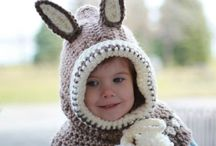 Crochet pattern / Welcome to The Easy Design, Easy to Make and Trendy to Wear!  You're invited to discover trendy and innovative pattern designs in crochet, available in standard US and FRENCH terminology.  Each week new patterns will be added.                                                Best regards, April Miller