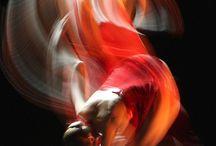 Ballet & Dança