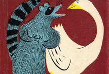 childrens books / by Susie Mann