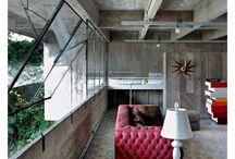 arch.interior.privatt