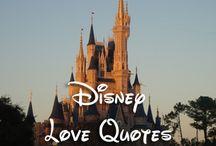 cutie quotes
