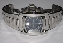 """Men's Bvlgari Watches / All Watches And Pictures Are Property Of Loucri Jewelers. Only Watches Currently in Stock Will Have a """"Website Link"""""""