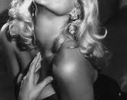Anna Nicole Smith / by Linda Malone-Carino