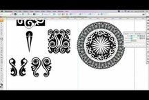 Tutorial design