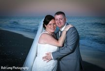 Real Life Weddings 2014 / See a selection of images from Weddings we organised in 2014!