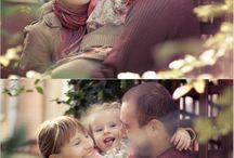 Family  by Andreia Gradin Photography / Family  photography, fotografie  familie, sedinta foto familie,  fotografie creativa, fotograf Bacau, Andreia Gradin Photography