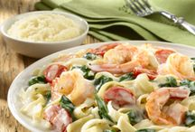 What's For Dinner?  / Dinner Ideas, Quick, Easy Healthy Meal Ideas & Recipes - Knorr®