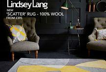Lindsey Lang