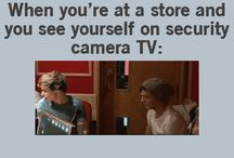 Gifs XD / Some gifs that make me laugh or that i like :)