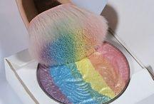 Beauty / Just a beginner...fond of makeup..follow if u too ❤ makeup