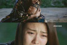 Koreański dramat