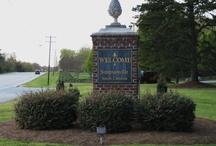 Discover Simpsonville SC