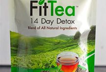 Fit Tea Detox Reviews And Results / What is Fit Tea? Does Fit Tea Work? Get The Full 100% Unbiased Fit Tea Reviews And Results Here!