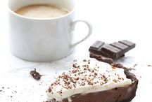 *dessert*