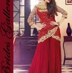 Malaika Arora Khan Dresses