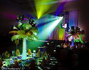 Special Events Creative Decor
