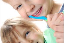 Children's Dentistry Vancouver, WA / Our Vancouver WA 98665 kids dentist is pleased to offer a full range of children's dentistry services. Our family & children's dental care includes: preventive dental care, professional teeth cleaning, dental sealants, dental exams and routine oral hygiene education. http://sherondental.com/childrens_dentist_vancouver_wa.html