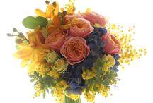 ウェディングブーケ wedding bouquet