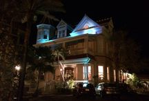 Escape to Key West / Key West sensual Xcape May 14th - 17th, 2015 Complete Takeover for selected couples.  www.http://www.llvclub.com/Xcape%20to_Key_West_index.asp