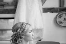 Creeksea Place Wedding Photography / Chanon deValois Photography of weddings at Creeksea Place in Burnham on Crouch, Essex