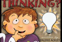 HomeSchooling PreSchool & Kindergarten / by Margaret Weddle