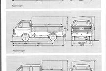 VW T2/3