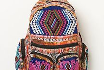 Bohemian_vibes / everything I would love to own, wear or share
