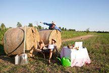 Agrigiani
