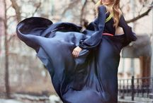 Fashion/Photography / by Michael LG