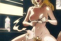 anime erotico