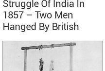 Random Pics Indian History